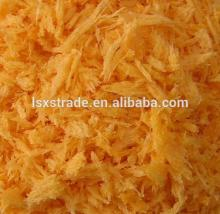 Bread crumb for frying and fried food surface for sale(A)