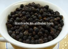 cheap price black pepper from China (H)