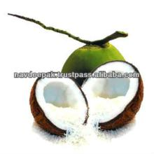 Good Price High Fat Desiccated Coconut Powder