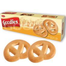 Goodies Biscuits (100 Gr)