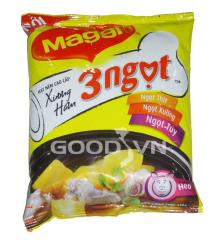 Seasoning Maggi 3ngot Pork (900 G)