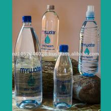 My Water 750ml PET