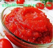 China Tomato sauce