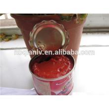 tomato paste tomato paste tomato paste