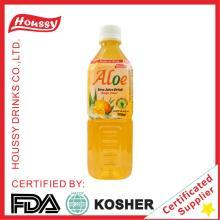 F-genie aloe drink