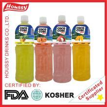 M-Houssy 1L  coconut   product s