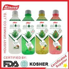 M-Houssy aloe juice drink aloe after sun gel