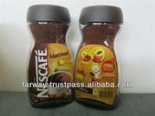 Nescafe Matinal 200grm