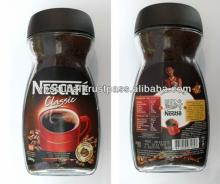 Nescafe Classic 200grm