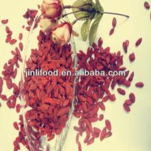 Goji berry 380pcs/50g best quality