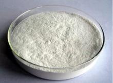 L-Ascorbic acid/ Vitamin C Powder/CAS: 50-81-7