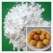 Fresh Yellow holland potato starch for food processing/potato powder factory