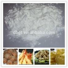 Organic Modified potato starch wholesale from factory