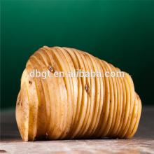 farm product/agricultural product/potato product