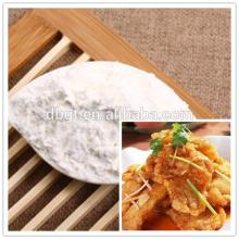 price of modified starch/potato starch price is low