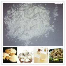 Hot sale modified native potato starch deep water drilling in wholesale price in high quality as a s