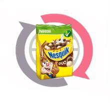 Nestle Nesquik 500gr