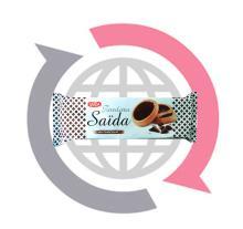 Saida - Tartelettes au chocolat