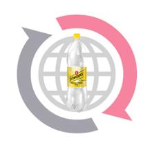 Schweppes Indian Tonic - 1l