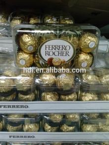 T16 200g Ferrero Rocher