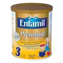 Enfamil Infant Formula Products Netherlands Enfamil Infant