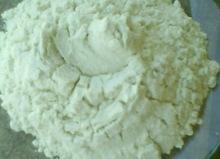 Full Cream Milk Powder 28% Fat New Zealand Origin