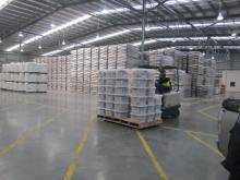 26% -28% Regular Full Cream Milk Powder New Zealand Origin