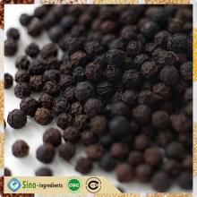 cheap black pepper 550 and white pepper 630