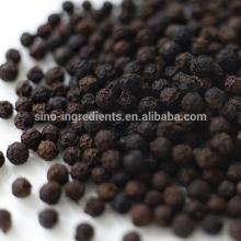 High Quality black pepper