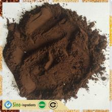 Food grade 10%-12% Natural Pure Alkalized Cocoa powder