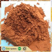 Hot natural cocoa powder made in China