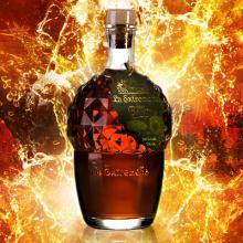 Acorn Liquor Anniversary 20% Vol. 700cc