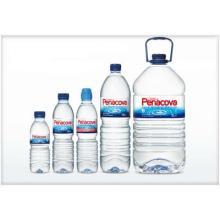Mineral Water Pena Cova
