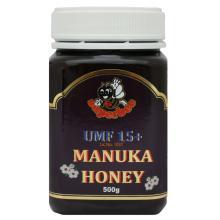 Superbee Manuka Honey UMF 15+ Health (Antibacterial)