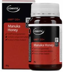 Comvita Manuka Honey UMF 20+ Health NZ New Zealand