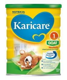goat infant formula milk powder suppliers,exporters on