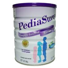 Pediasure Powder Vanilla 900g Complete Balanced Nutrition