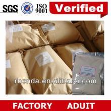 Factory price China food grade vital meal hydrolyzed wheat gluten