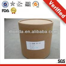 The biggest supplier in China inositol 6917-35-7