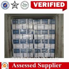 Free samples ready only in 2 days preservative potassium sorbate food grade