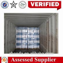 Choose verified supplier preservatives FCCIV  Granular   Potassium   Sorbate