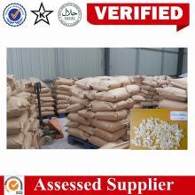 Quality is the key china Granule 99% sweetener sodium saccharin price