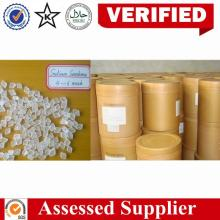 Enjoy the sweet food additives 40-80 mesh food grade china sodium saccharin price