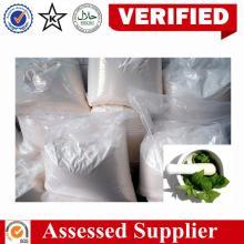Sale NO.1 in Europe in bulk sweetener tablet candy sweetener stevia sachet