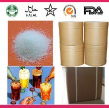 We deliver in 10% faster than competitiors powder sodium saccharin/40-80 mesh sodium saccharin/aspar