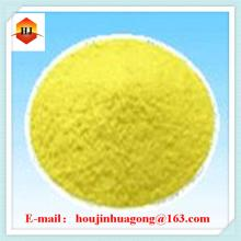 Supply Special Quality&price potato starch distributors wanted made in China
