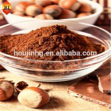 haccp certified companies supply quality products cocoa powder