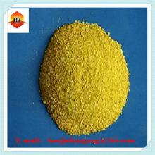 Supply Food additives egg yolk powder with Best service