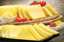 Turkish  Cheddar  Cheese  Kashkaval  Cheese  Yellow  Cheese  in 250gram 500gram 1000gram Turkey Kashkawan C