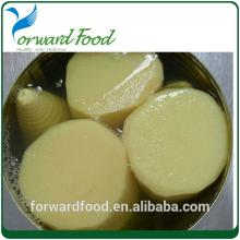 18L hot sale  canned   bamboo  shoot  whole  for good quality  canned   bamboo  shoot with best price